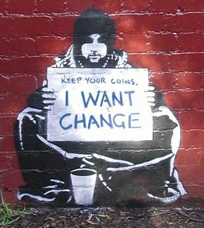 Change in B2B Marketing