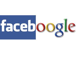 Future of marketing: is search dead?