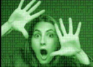 Big Data for Marketing