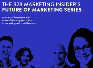 future of marketing ebook cover