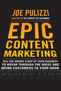 epic content marketing