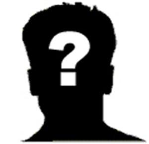 Who Is The B2B Marketing Insider?