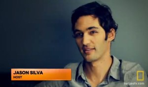 Customer-Centricity: Empowered Individual on this Jason Silva Video