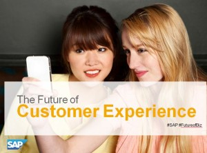 Insights Drive Better Customer Experience