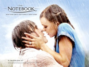 notebook-300x225