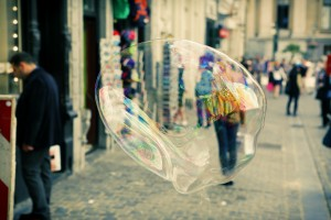 2014-07-life-of-pix-free-stock-photos-belgium-brussels-city-soap-bubble