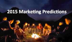 Screen Shot 2014 12 17 at 9.03.10 AM 300x175 Top Marketing Predictions For 2015