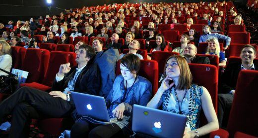 best-marketing-conferences