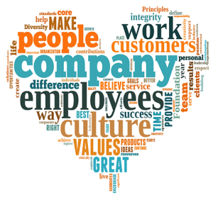 company-culture-300x285-300x285