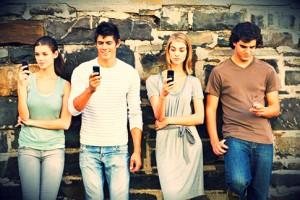 Stories (Not Ads) Help Brands Connect With Millennials | Marketing Insider Group