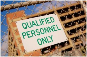qualified-leads-only-300x199