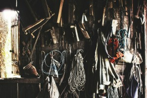 22 free content marketing tools