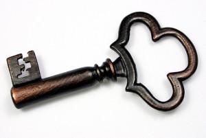 key-300x201