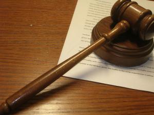 lawsuit-300x225