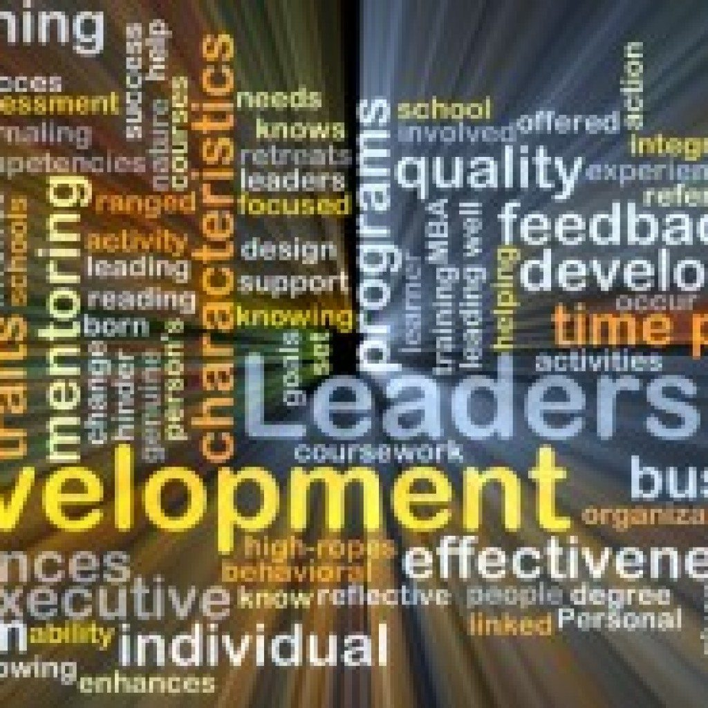 Leadership: What Are The Essential Traits?