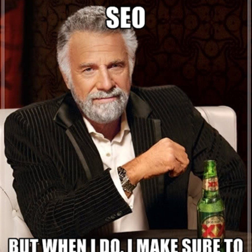 15 SEO Tips And Tricks To Improve Your Content Marketing