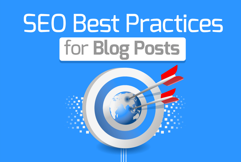 SEO Best Practices for blogs