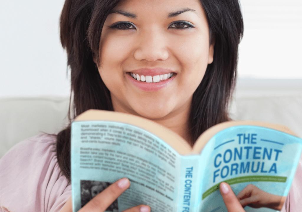 tcf-bookgirl