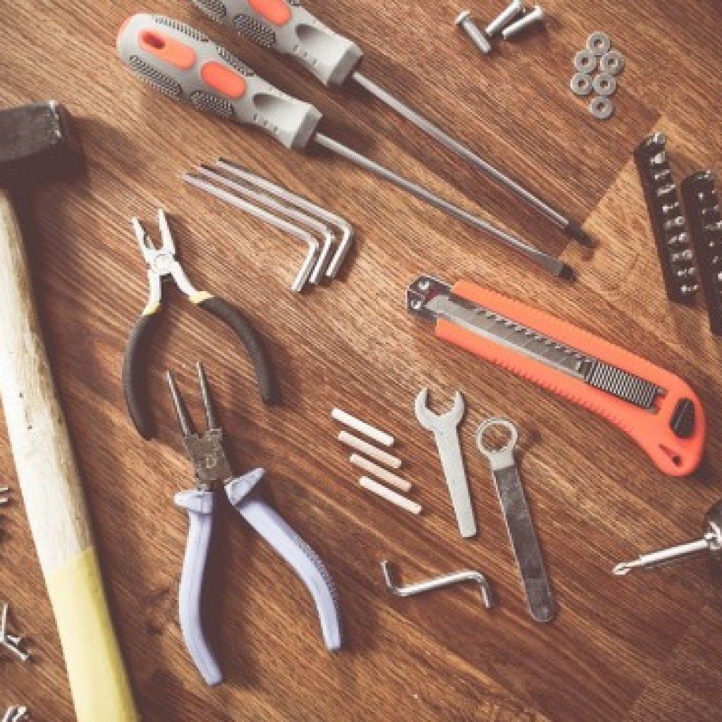 10 Time-Saving Content Marketing Tools to Add to Your Arsenal