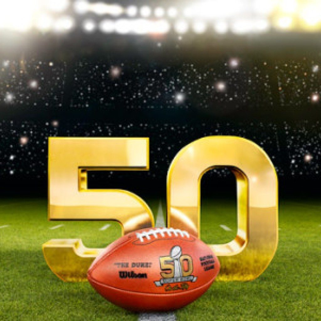 10 Digital Marketing Lessons from Super Bowl 50's Ad Winners