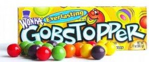 Everlasting_Gobstoppers