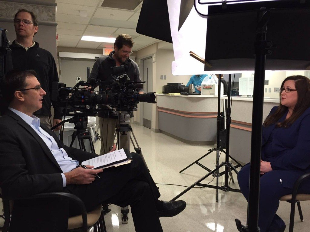 10 Tips To Help You Conduct A Superb Video Interview