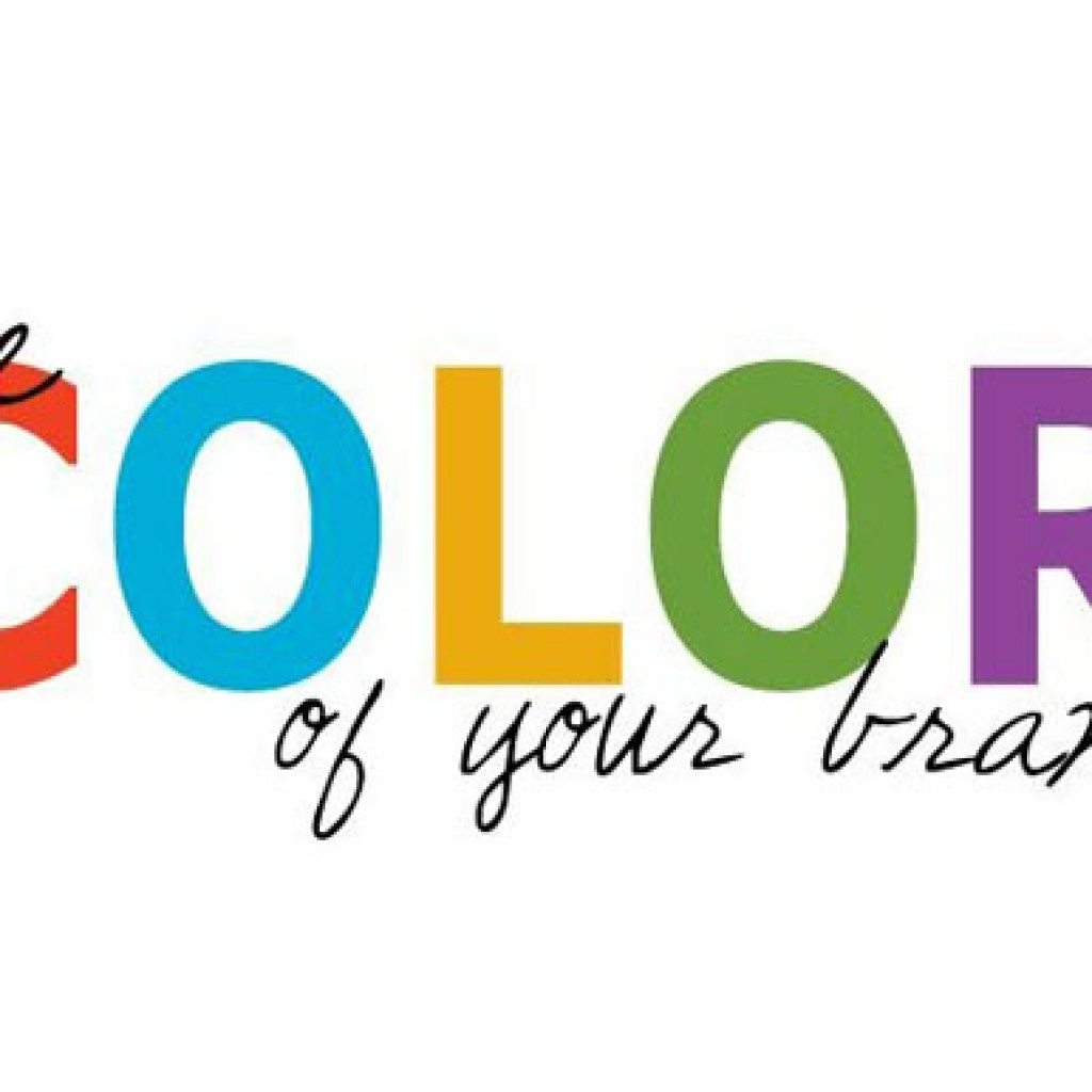 Marketing and Branding: the Psychology of Color