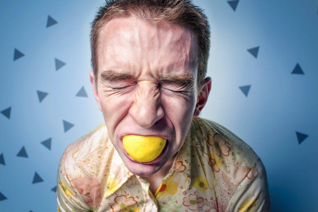 3 Mistakes B2B Sales Leaders Make That Hurt Performance