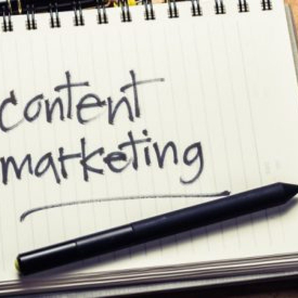 How New SaaS Companies (& B2B Startups) Should Be Using Content Marketing