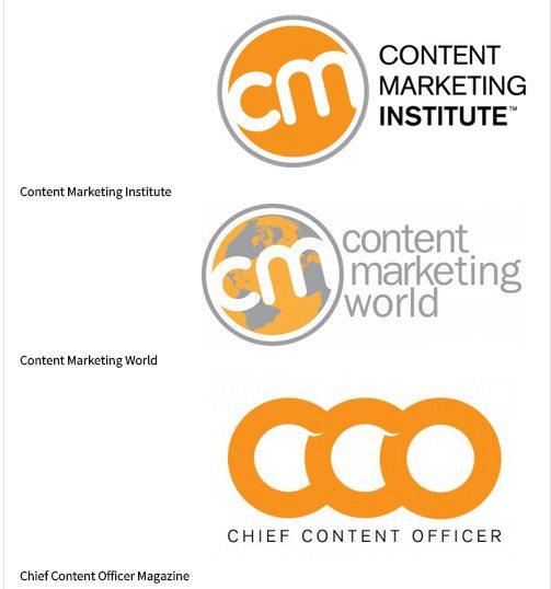 content-marketing-institute-brand-logos