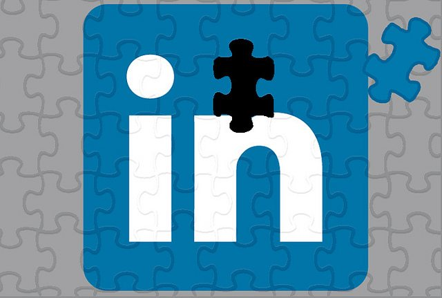 Marketers need to play a stronger sales enablement role on LinkedIn
