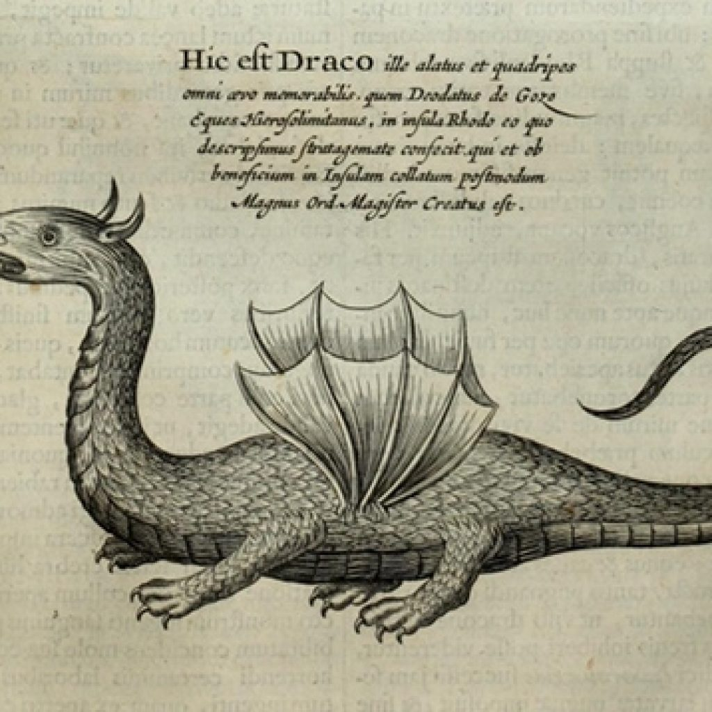 Presentations Need More Dragons: Corporate Storytelling Techniques