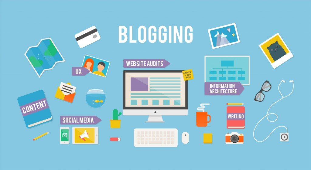 70 Smart Tips to Instantly Boost Your Blog