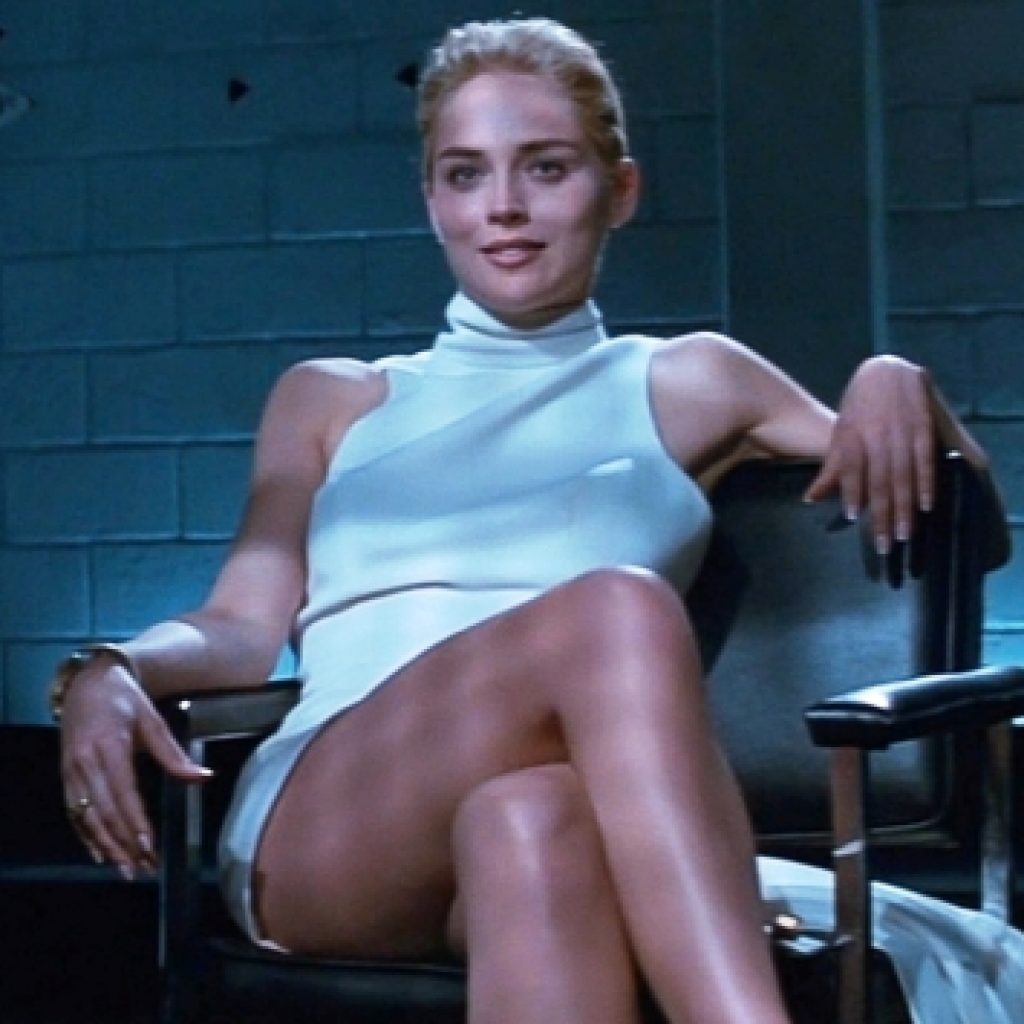"Basic Instinct: What Makes People ""Eat"" Your Content Like the Dickens"