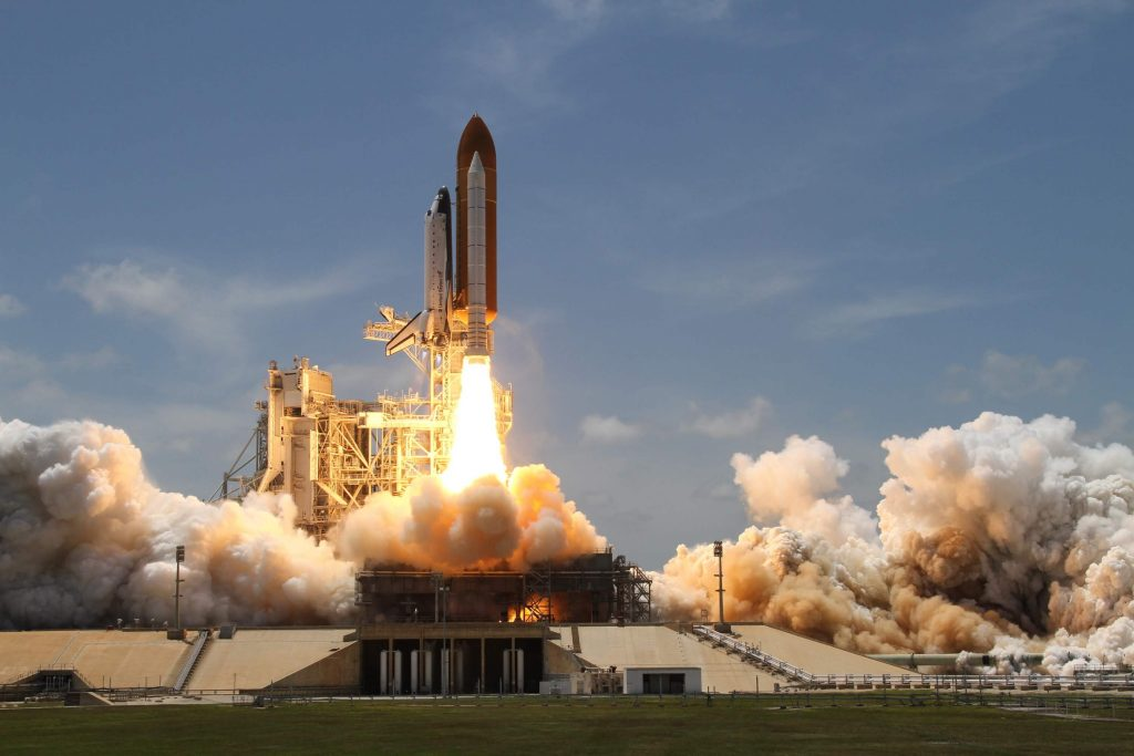 5 Marketing Strategies for a Record-Breaking Brand Launch