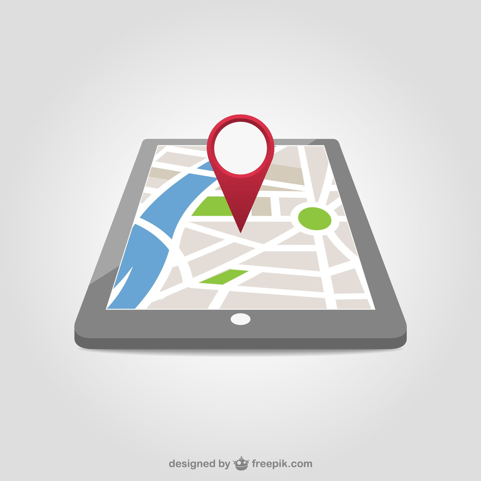 Innovation in Business: What is Geofencing and Why SMBs Need it