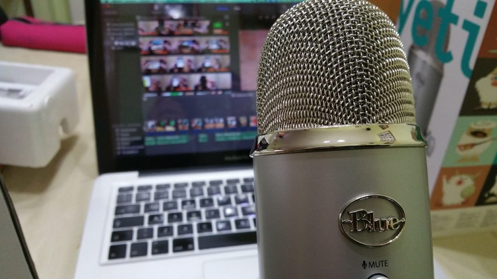 Is a Podcast the Right Choice for Your Content Marketing Strategy?