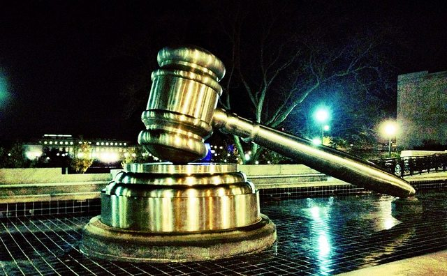 How Law Firms Can Get Started With Content Marketing