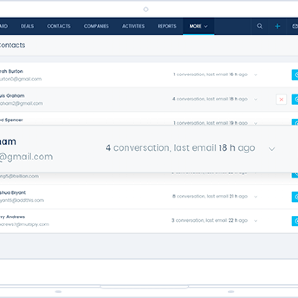 10 New Sales Tools You Gotta Try Out