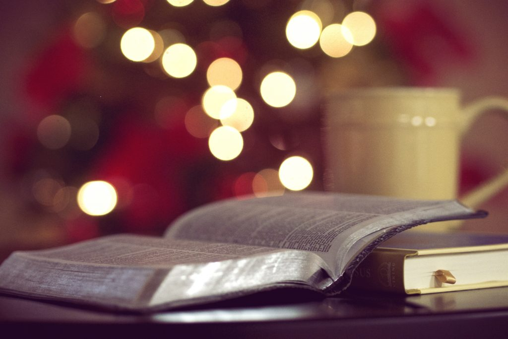 The 10 Best CSR Books to Give as Gifts or Read Over the Holidays
