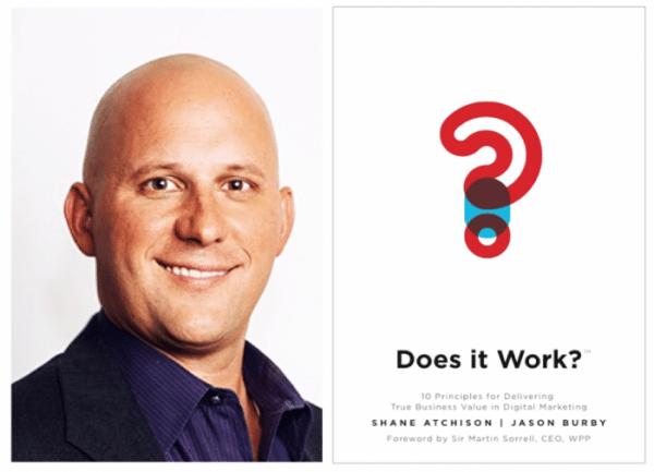 Does It Work Jason Burby Shane Atchison