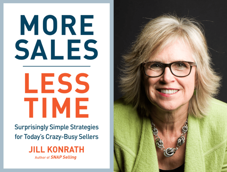 jill-konrath-more-sales-less-time-combo