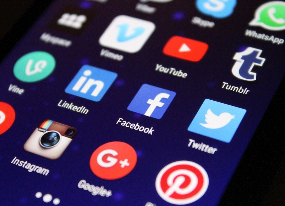 the future of social media Social media is ever-changing in 2017, facebook dominated as the leading  social media network with its focus on video and messaging,.