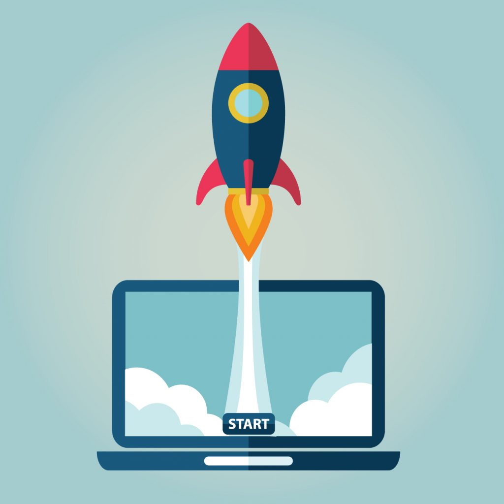 Planning To Launch A New Website? Here is Your 6 Step Pre-launch SEO Plan
