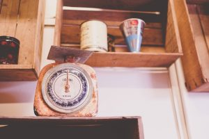 CONTENT MARKETING AND MEASUREMENT