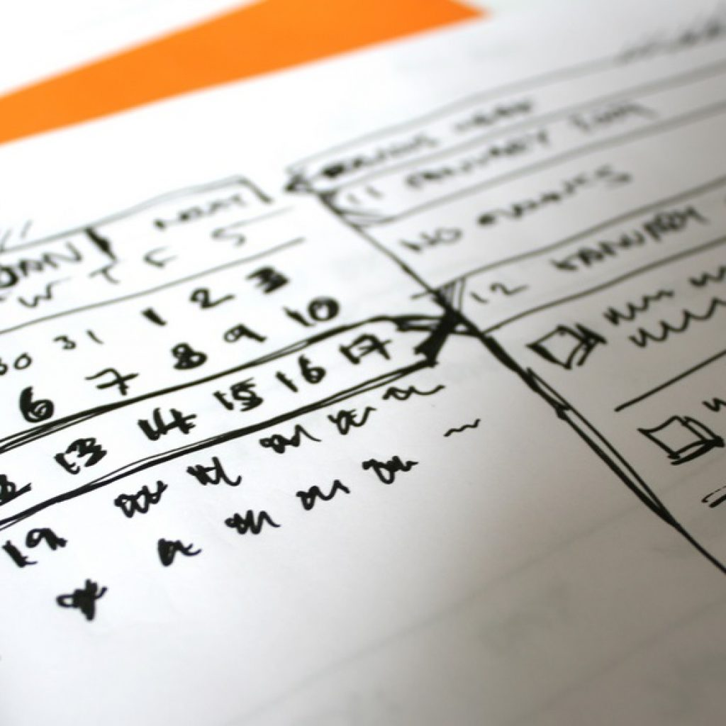 How to Create a Content Calendar for Better SEO