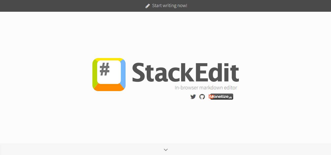 stack-edit
