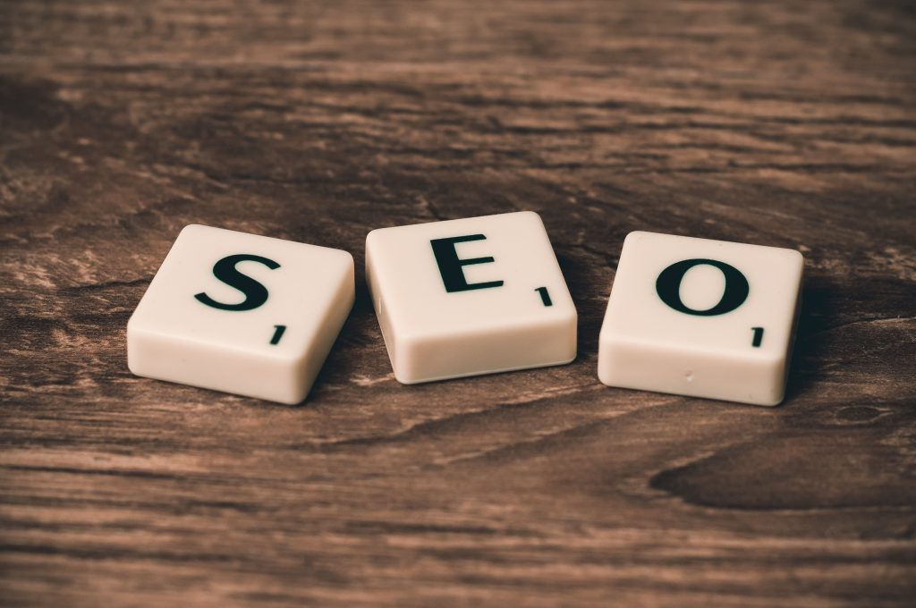 30 Tips On Using Google Apps for SEO Nerds and Marketers