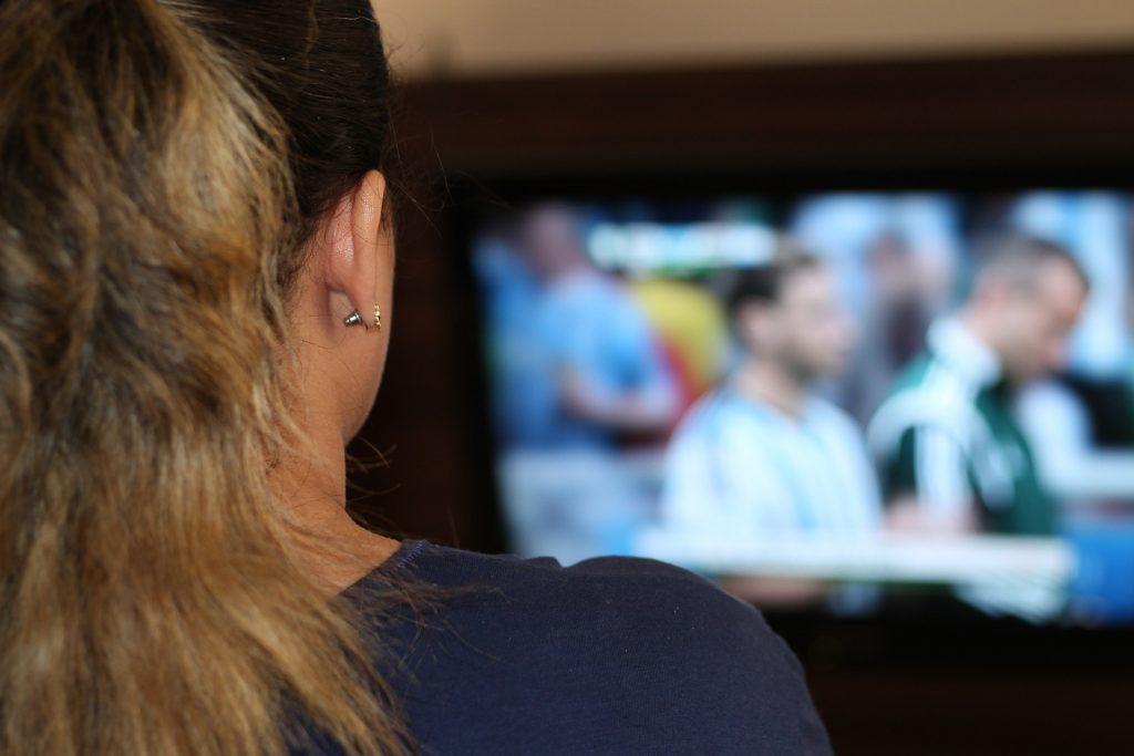Lessons Entrepreneurs Learn from Popular TV Shows