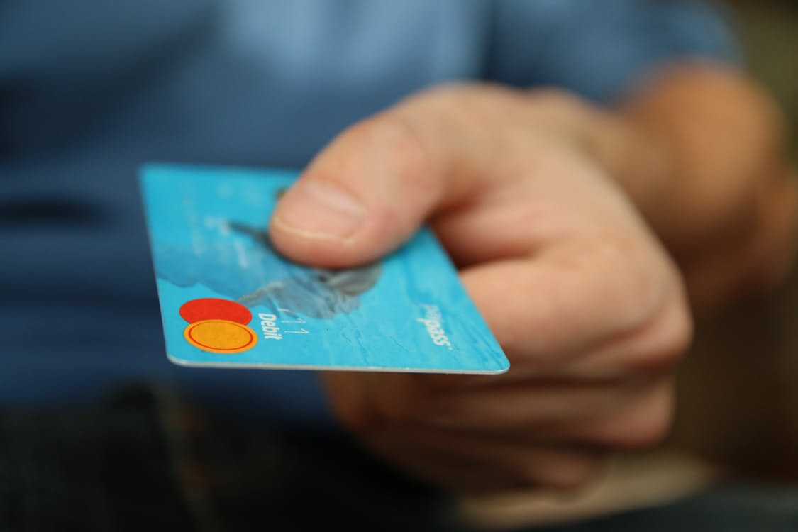 card-purchase